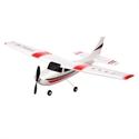 WL Toys Cessna Skymaster RTF