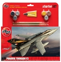 AirFix Tornado F3 1/72