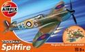 AirFix Spitfire QuickBuild