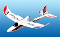 X-UAV Sky Surfer PNP