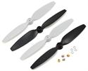 Blade Sport Propellers 200QX
