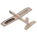 Hangar9 Balsa Wood Glider
