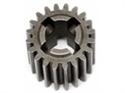 Rovan Drive Gear 20T: Rovan1/5