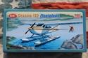 MiniCraft Cessna 172 Floatplane 1/48