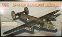 MiniCraft B-24D Liberator USAAF-RAF 1/72