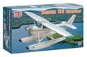 MiniCraft Cessna 150 Floatplane 1/48