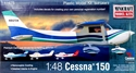 MiniCraft Cessna 150 1/48