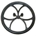 "DuBro Micro Lite Wheels 2-1/2"""