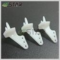 Control Horn-Pin L8xH22xD2(6FP3035)