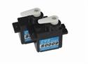 CYS Servo 9g 1.2-15kg/0.12-0.10s(4.8-6V)