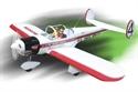 Seagull Ercoupe 2200mm 35-45cc ARF