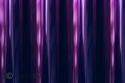 Oracover Transparent Blue/Violet 2m