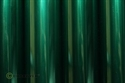 Oracover Transparent Green 2m