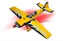 Seagull MX2 Super Dave 10-15cc ARF