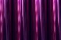 Oracover Transparent Purple 2m