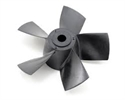 E Flite Fan Rotor 5-Blade Delta-V 15