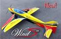 SebArt Wind~S 50e ARF