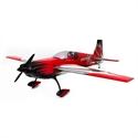 Hangar9 Extra 300X 120cc ARF
