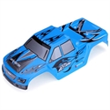 Body Blue (A97904)