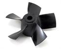 E Flite Rotor, 5-Blade:Delta-V 32