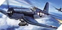 1/72 F4U-1 Corsair (AC12457)