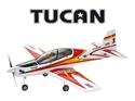 MultiPlex Tucan RR+ Combo