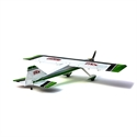 "Hangar9 Ultra Stick 30cc 81"" ARF"