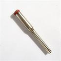 Screw Mandrel Reinforced 3.2mm(TC08352)