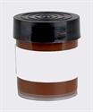 Polishing Compound: Met&Plastic(TC08367
