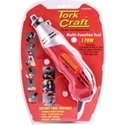 Tool 230V 170W Rotary Variable Speed TCT