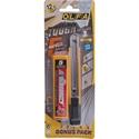 OFLA Cutter 12.5mm with Auto Lock + 5Bla
