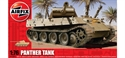 AirFix 1/76 Panther Tank (AF01302)