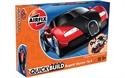 AirFix Bugatti Veyron QuickBuild