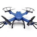 JJRC H38 Drone W/Wide Angle Camera RTF