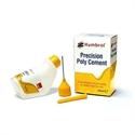Humbrol Precision Polly Cement (30ml)