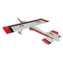 "Hangar9 Ultra Stick 10cc ARF 60"""