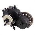 HSP Centre Diff Gear Box 1/8