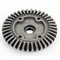 HSP Diff Main Gear 1/10 Nitro