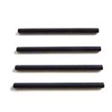 HSP Rear Lower Suspension Arm Pins