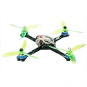 LDARC 200GT RTF Racing Drone