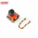 LDARC CCD600 Camera FPV