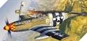 Acadamy 1/72 P-51B Mustang