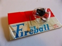 Fireball Glow Plug HOT H30 Short