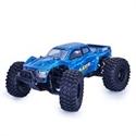 HNR MARS Pro 1/10 4WD Brushless Truck RTR