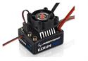 HobbyWing Ezrun MAX10 60A ESC