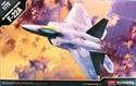 Acadamy 1/72 F-22A