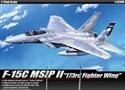 Acadamy 1/72 F-15C