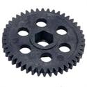 HSP 1st Gear 1/8 Nitro
