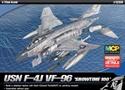 Acadamy 1/72 F-4J