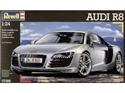 Revell 1/24 Audi A8